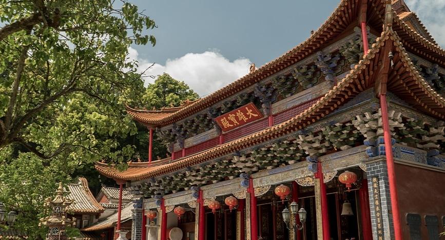 rencontres Kunming site de rencontre à Nakuru