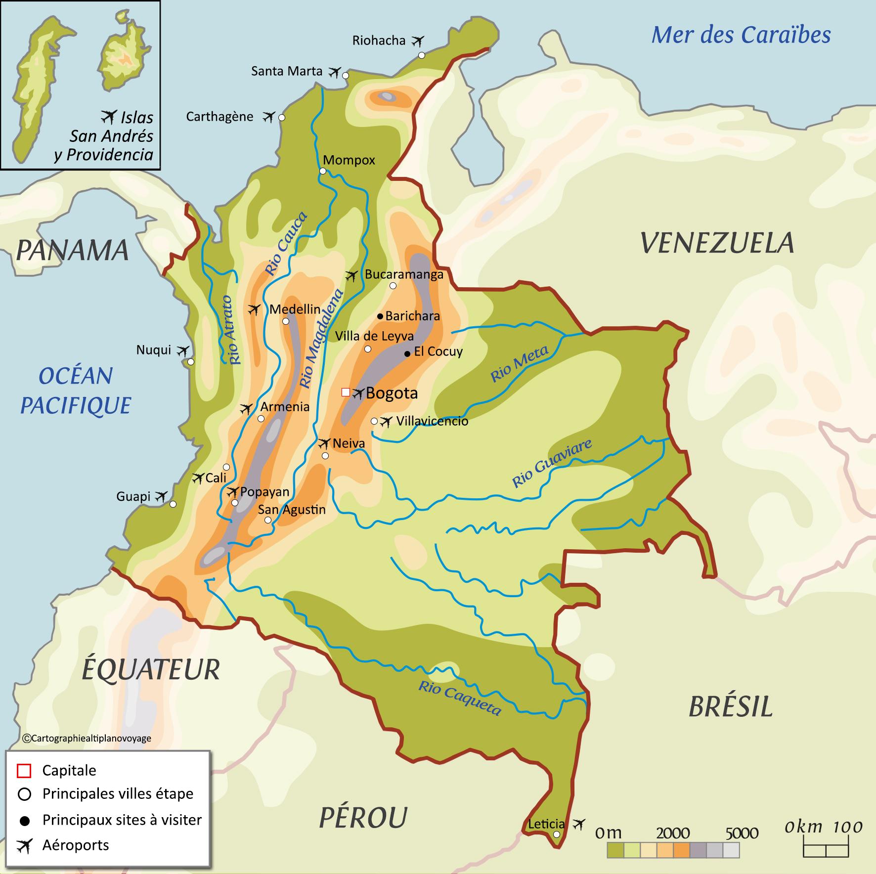 Site de rencontre colombie-britannique