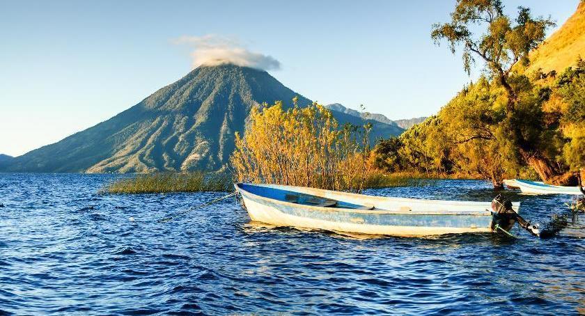 les-villages-indiens-du-lac-atitlan-guatemala