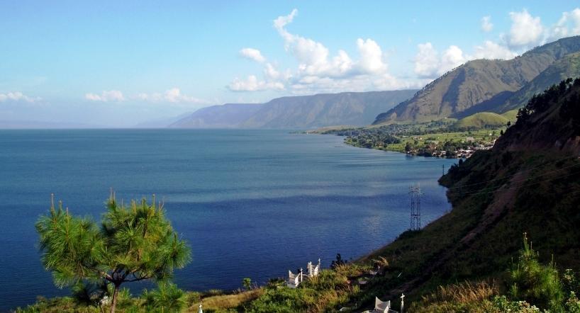 Visiter Lac Toba Et Ses Environs