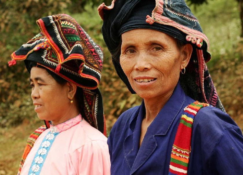 Site rencontre hmong