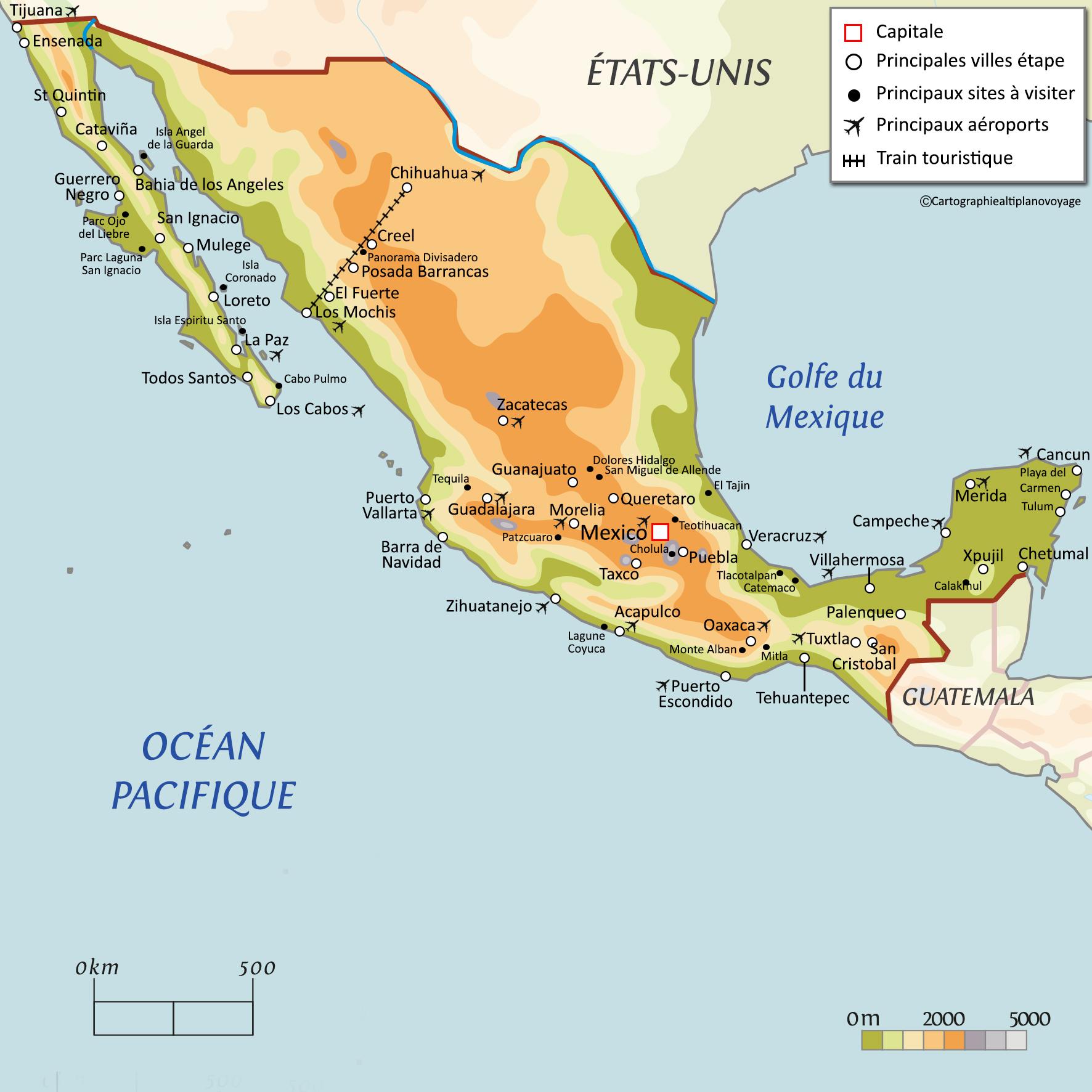 Hochsicherheitsgefängnis Altiplano  Wikipedia