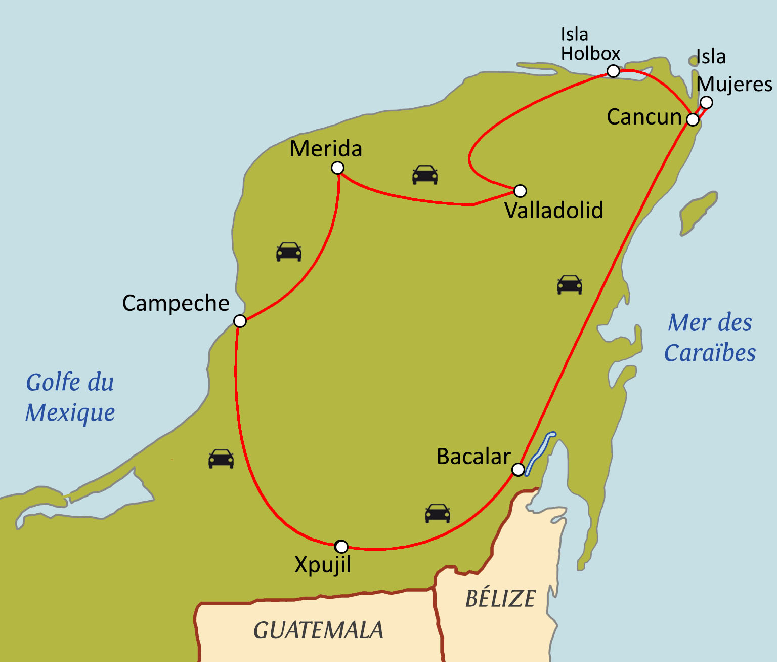 yucatan-tourisme