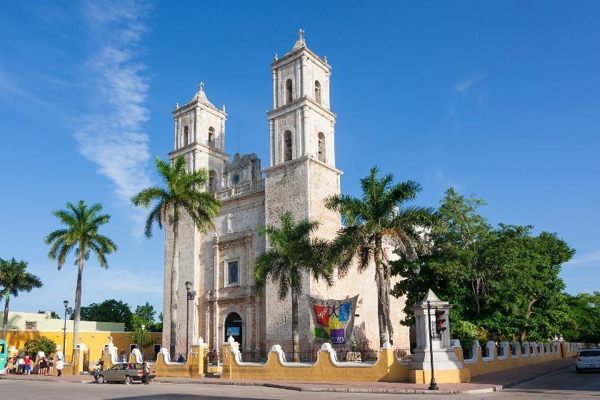 Photos Ville De Mexico