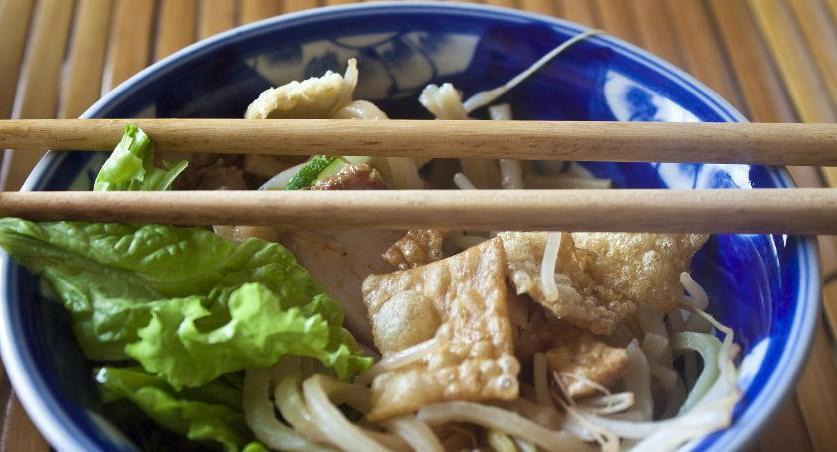 Visiter cours de cuisine hoi an - Cours de cuisine vietnamienne ...